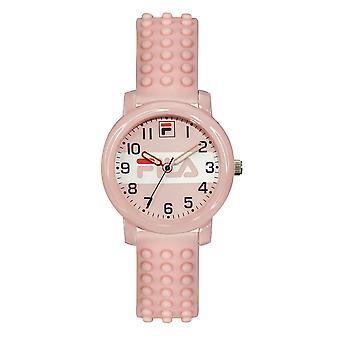 FILA-Uhr N 204-B 38-203-001 - Mädchenuhr