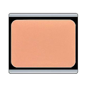 Artdeco Camouflage Concealing Cream Number 05 Light Whiskey 5 g
