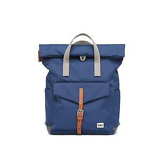 Roka Bags Canfield C  Medium Sustainable Mineral