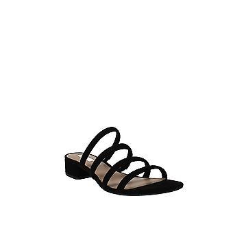 INC | Lamia Block-Heel Sandaler