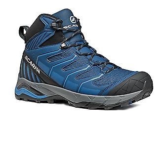 Scarpa Maverick GORE-TEX Walking Boots