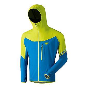Dynafit 707265791 universal all year men jackets