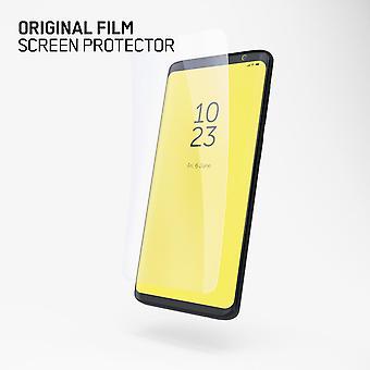 Protecteur d'écran Copter Samsung Galaxy A02s