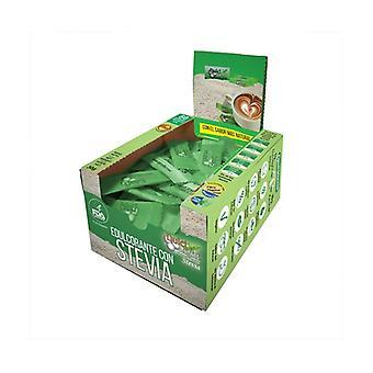 Stevia 50 packets