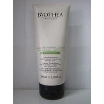 Byothea Normalizing Acne Mask 200 Ml