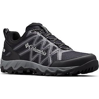 Columbia Peakfreak X2 Outdry BM0829010 trekking  men shoes