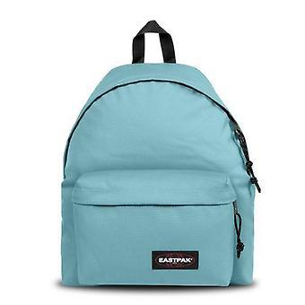 Eastpak Padded Pak'r Backpack - Water Blue