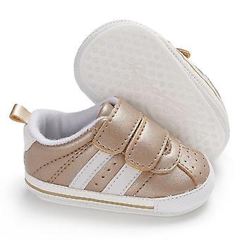 Nyfødt baby klassisk sport sneaker, sko