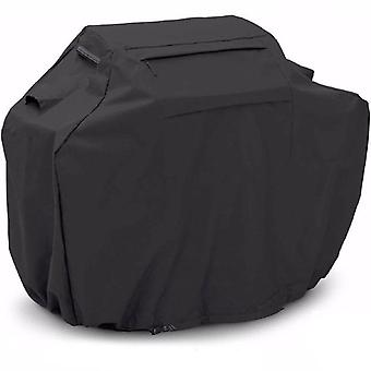 Rainproof Bbq Gas Grill Cover Heavy Duty Waterproof Barbecue Gas Grill Cover