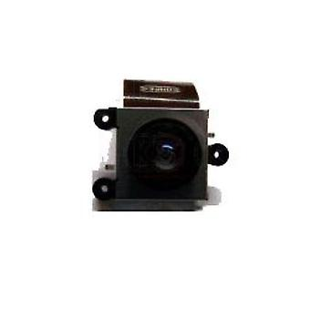 Ir cmos camera for microsoft xbox 360 kinect camera part replacement | zedlabz