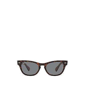 راي بان RB2201 السلحفاة النظارات الشمسية للجنسين