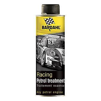 Racing Gasoline Treatment Bardahl (300ml)