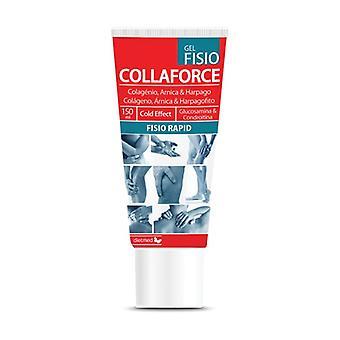 Collaforce Physio Gel 150 ml gel