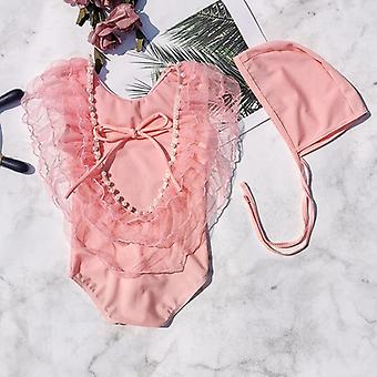 Baby Summer Clothing, Swimwear For, Baby Swimsuit