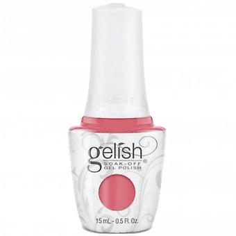 Gelish Soak Off Gel Polish - Brights Have More Fun