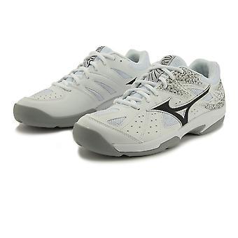 Mizuno Break Shot 2 AC Indoor Court Shoes
