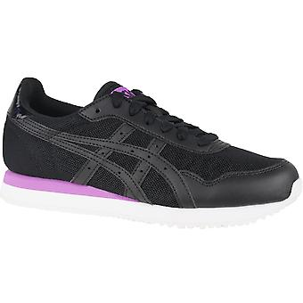 Sneakers Asics lifestyle 1192A188-001