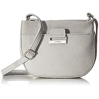 Gerry Weber, One Size Grey Women's Crossbody Bag