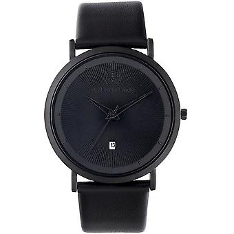 Trendy Classic - Wristwatch - Men - Orion - CC1054-20