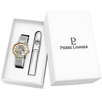Pierre lannier kello 358f608