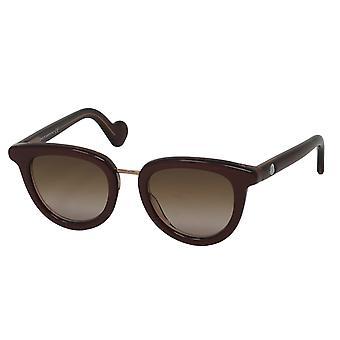Moncler ML0044 71F Gafas de sol