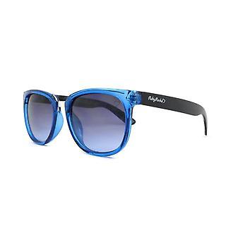 Ruby rocks soho is sexy sunglasses 05322