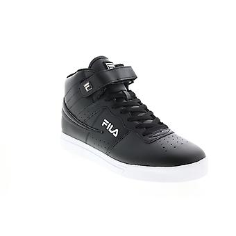 Fila Adulte Homme Vulc 13 Sneakers Lifestyle