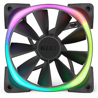 NZXT Aer RGB 2 Series Fan - 120mm