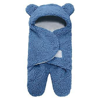 Jesenný detský spací vak, Zimné spacie vaky pre novorodencov