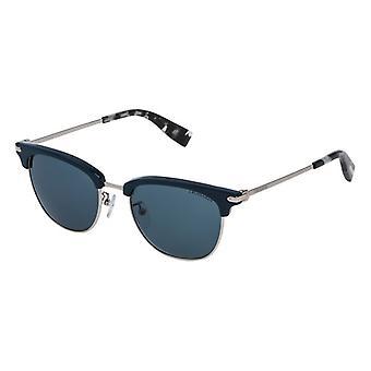 Gafas de sol para hombre Trussardi STR0845207T9 (ø 52 mm)