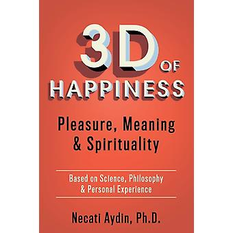 3D of Happiness by Aydin & & Necati