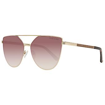 GUESS BY MARCIANO MOD. GM0778 5932F