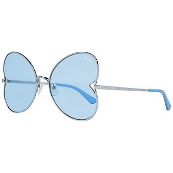 Victoria's secret sunglasses pk0012 5916x