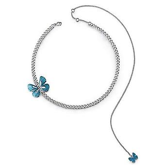 Guess jewels new collection necklace ubn85089