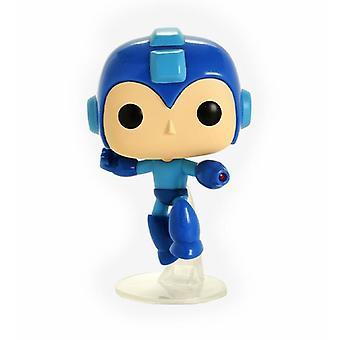 Mega Man, Funko Pop! Vinyl figur