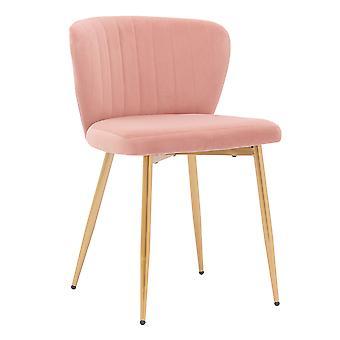 Lounge stoel sofa fauteuil elegant fluweel mid-back ondersteuning moderne woonkamer vrije tijd stoelen getuft fluwelen stoel