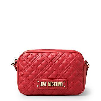 Love Moschino - Crossbody Bags Women JC4010PP0CLA0