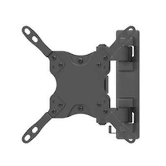 """TV Wall Mount with Arm TooQ LP2142TNL-B 13""""-42"""""""