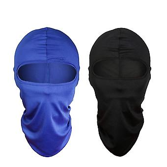 Ski Mask Cold Weather Windproof Face Mask For Cycling Motorcycling
