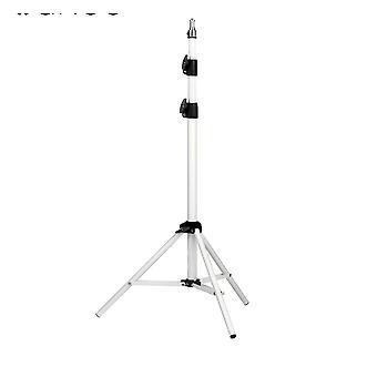 Projector Universal Tripod Portable Adjustable Height/3 Section Tripod/360 Degree Viewing