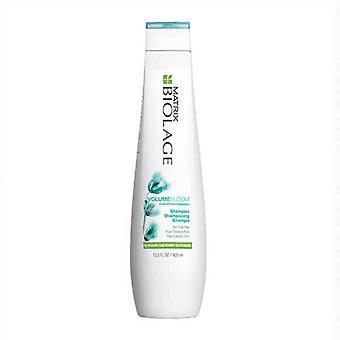 Shampoo Biolage Volumebloom Matriisi (400 ml)
