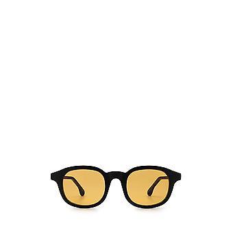 Chimi 01 ACTIVE black unisex sunglasses