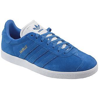 adidas Gazelle  BZ0028 Mens sneakers