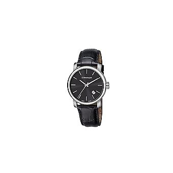 Wenger mens watch urban classic vintage 01.1041.139