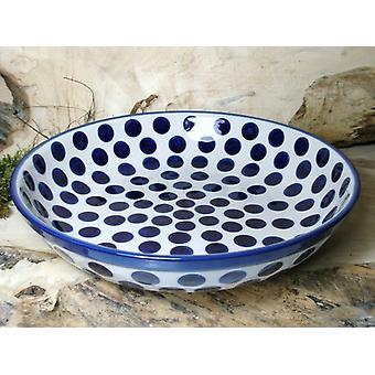 Bowl / Salad Bowl Ø 32,5 cm, height 7 cm, tradition 28 BSN 21418