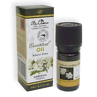 Gardenia etherische olie (5% dilluted in Jojoba-olie)