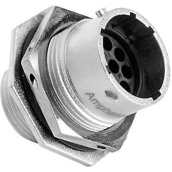 Conector circular AMPHENOL RT0714-12PNH