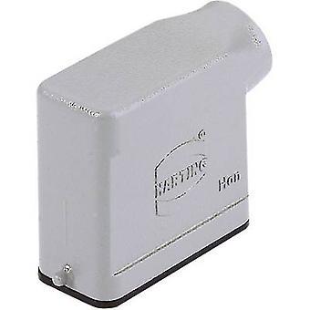 Bush kotelo Han® 10A-gs-Pg16 09 20 010 1541 Harting 1 PCs()