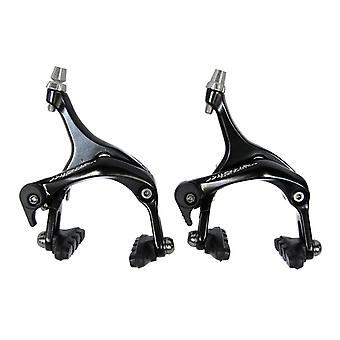 Miche performance road bike brake (set: front + rear)