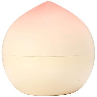 Tonymoly Peach Hand Cream